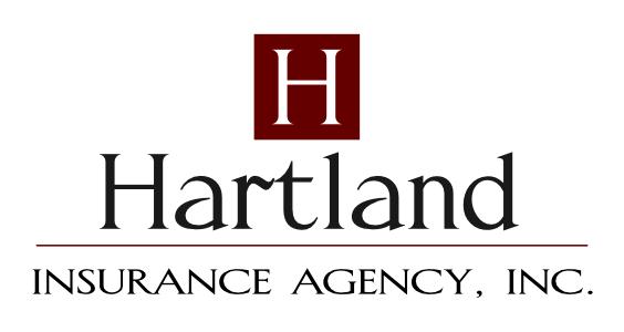 Hartland Insurance Agency Insurance Agency Serving Michigan